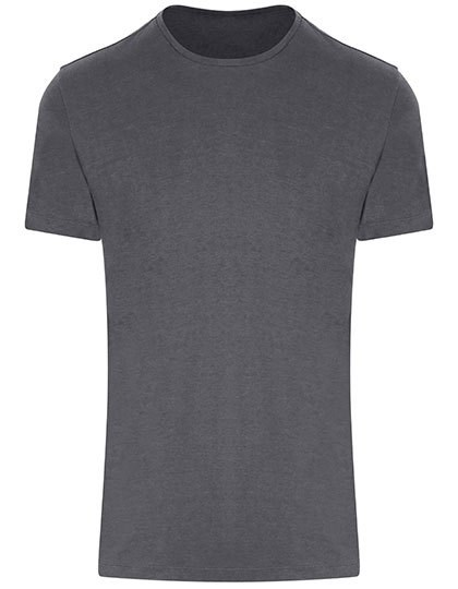 Just Cool - Cool Urban Fitness T