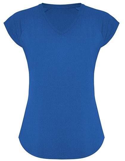 Roly Sport - Avus T-Shirt