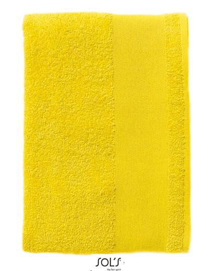 SOL´S - Guest Towel Island 30