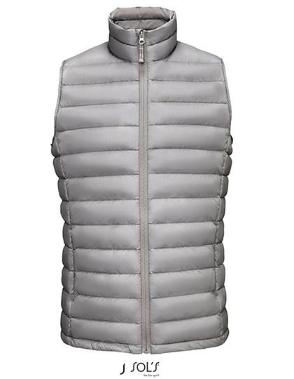 SOL´S - Wilson Bodywarmer Men Jacket