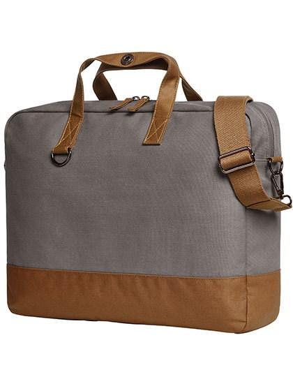 Halfar - Notebook Bag Life