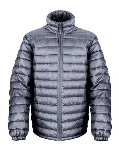 Result - Men`s Ice Bird Padded Jacket