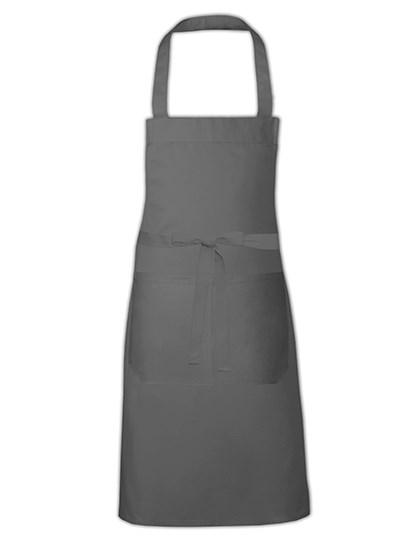 Link Kitchen Wear - Cotton Hobby Apron