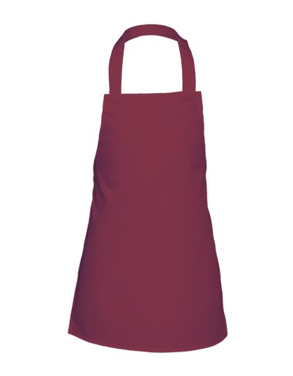 Link Kitchen Wear - Barbecue Apron for Children