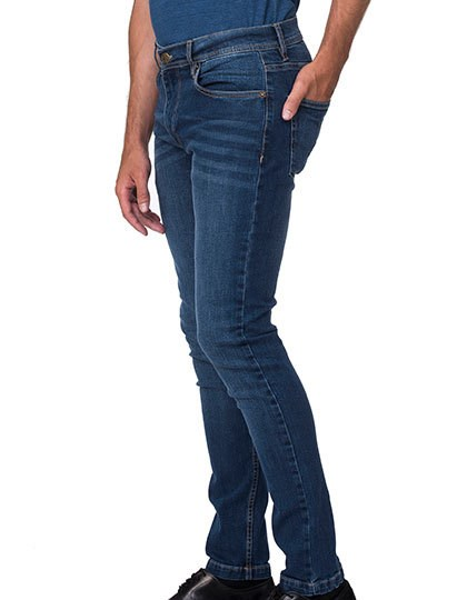 So Denim - Max Slim Jeans