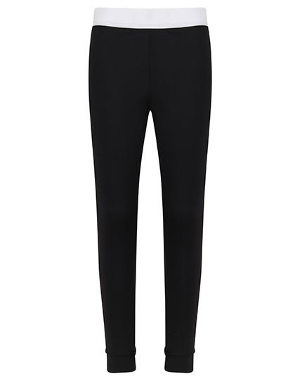 SF Minni - Kids´ Fashion Leggings