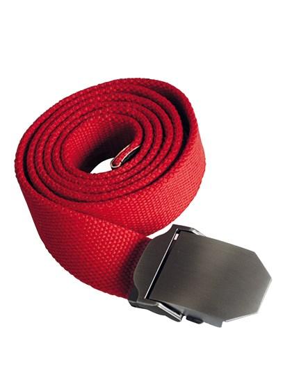 Korntex - Workwear Belt Classic