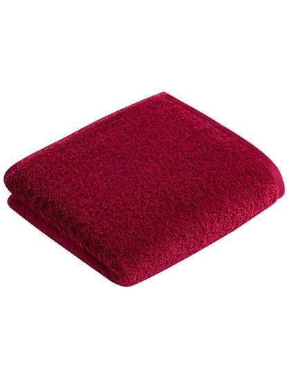 Vossen - New Generation Hand Towel