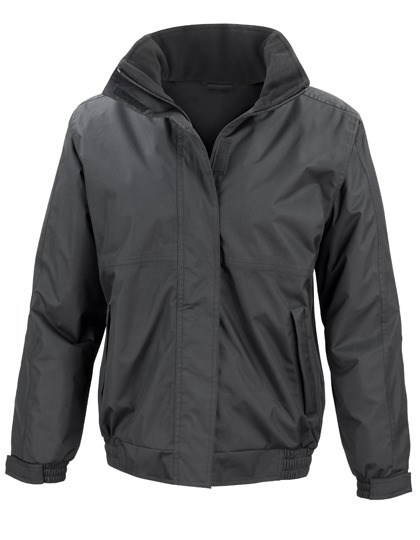 Result Core - Womens Channel Jacket