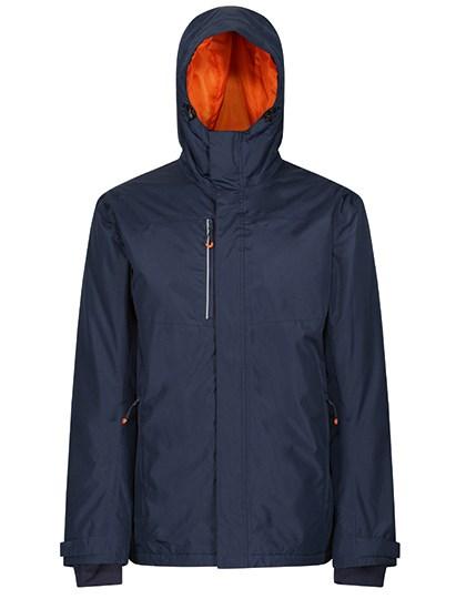 Regatta Professional - Thermogen Powercell 5000 Heated Jacket