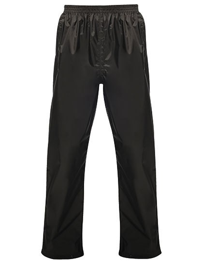 Regatta Professional - Pro Packaway Breathable Overtrouser