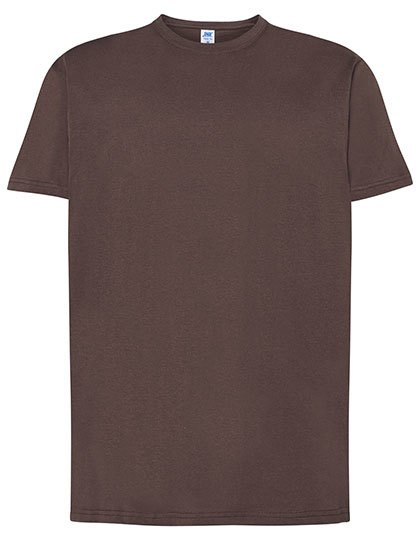 JHK - Regular Hit T-Shirt