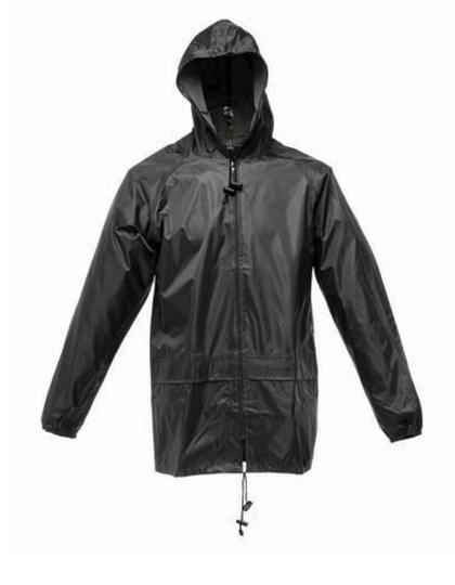 Regatta Professional - Pro Stormbreak Jacket