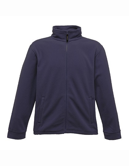 Regatta Professional - Classic Fleece