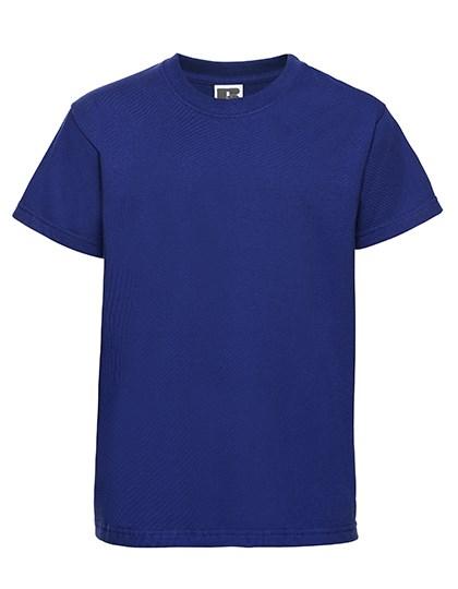 Russell - Children´s Classic T-Shirt