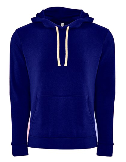 Next Level Apparel - Unisex Fleece Pullover Hoody