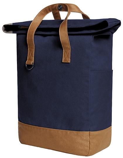 Halfar - Notebook Backpack Life