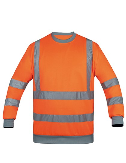 Korntex - Sweatshirt