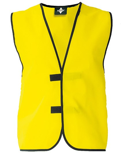 Korntex - Identification Vest