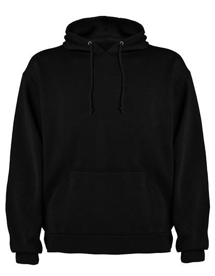Roly - Capucha Hooded Sweatshirt