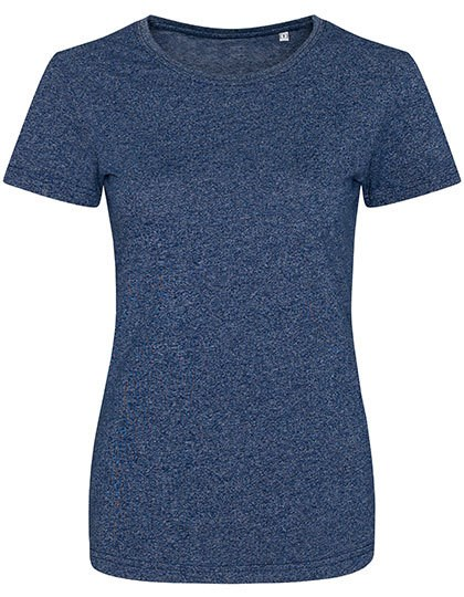 Just Ts - Women´s Space Blend T