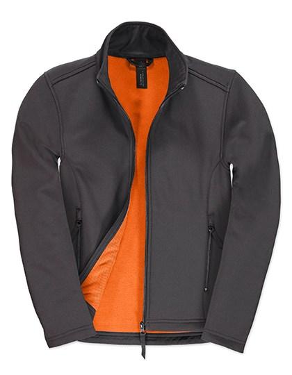 B&C - Jacket Softshell ID.701 /Women