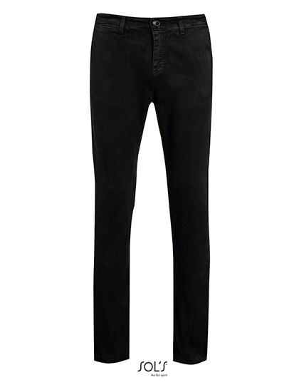SOL´S - Men`s Pants Jules - Length 33