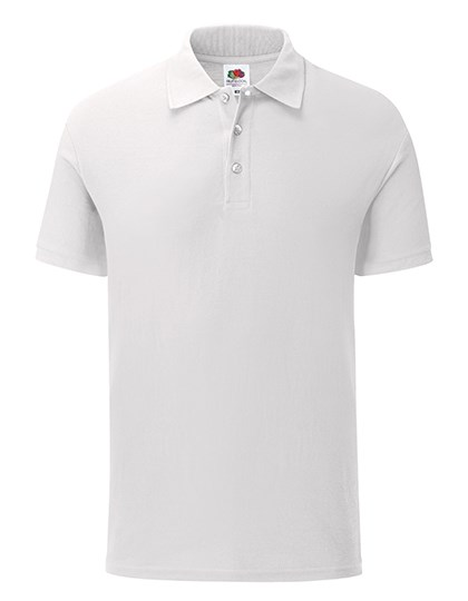 Fruit of the Loom - 65/35 Tailored Fit Polo