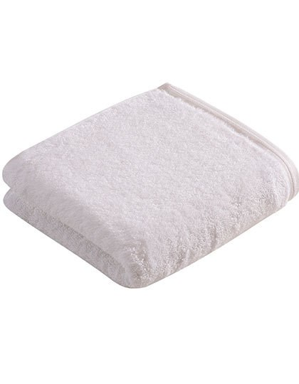 Vossen - Vegan Life Hand Towel