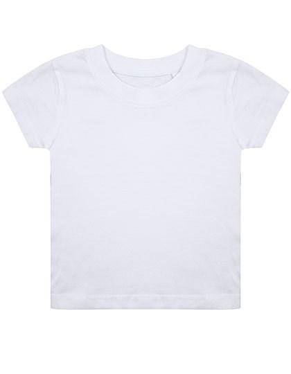Larkwood - Organic T Shirt