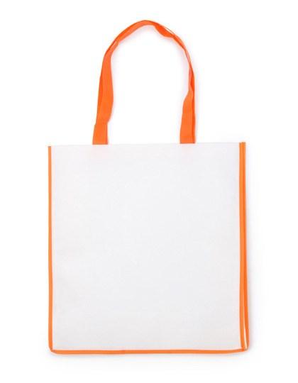 Printwear - Nonwoven Bag Bern