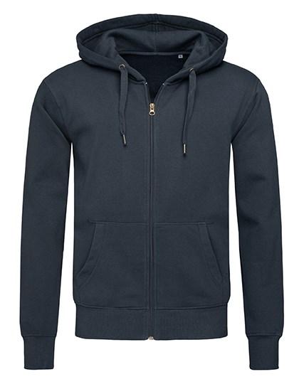 Stedman® - Sweat Jacket Select