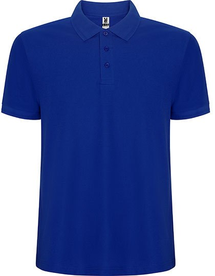 Roly - Pegaso Premium Poloshirt