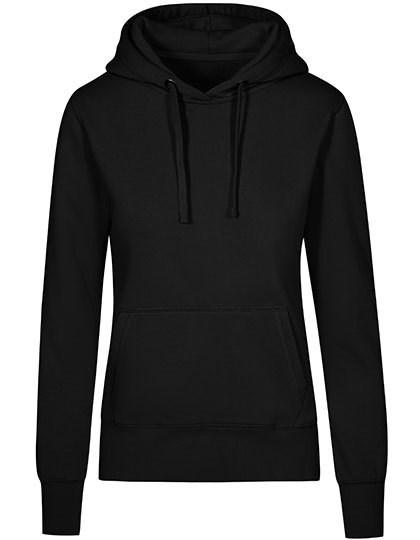 X.O by Promodoro - X.O Hoody Sweater Women