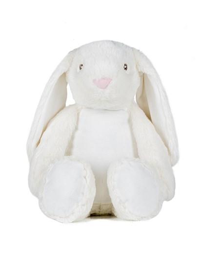 Mumbles - Zippie Bunny