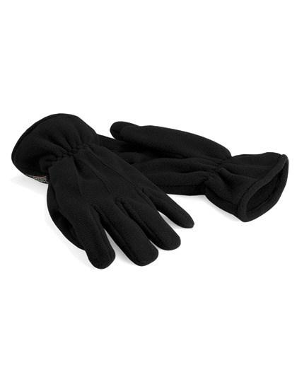 Beechfield - Suprafleece® Thinsulate™ Gloves
