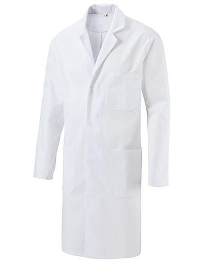 Exner - Unisex Jacket
