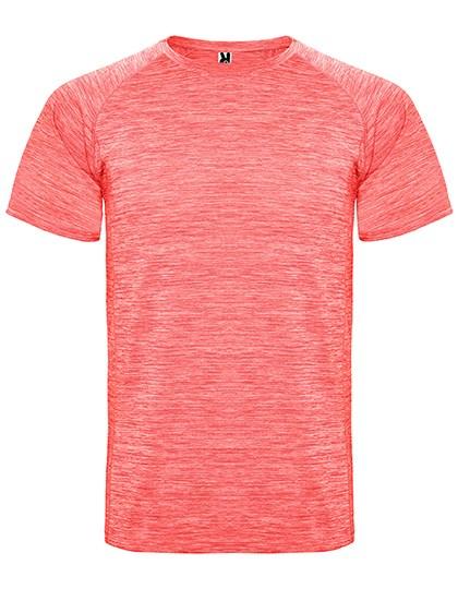 Roly Sport - Austin Kids T-Shirt