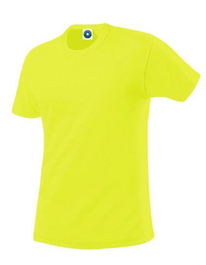 Starworld - Performance T-Shirt