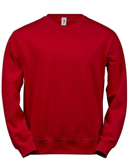 Tee Jays - Power Sweatshirt