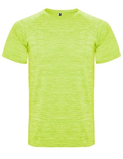 Roly Sport - Austin T-Shirt