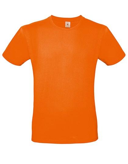 B&C - T-Shirt #E150