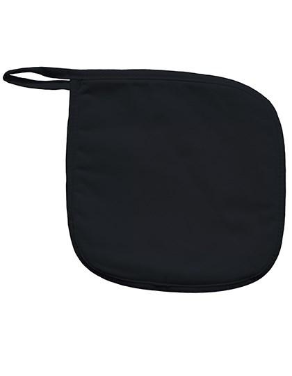 Link Kitchen Wear - Potholder