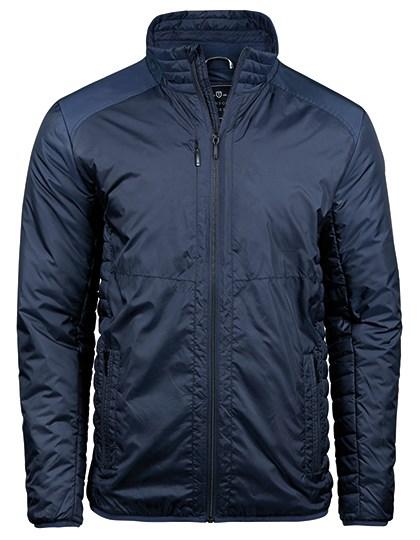 Tee Jays - Men´s Newport Jacket