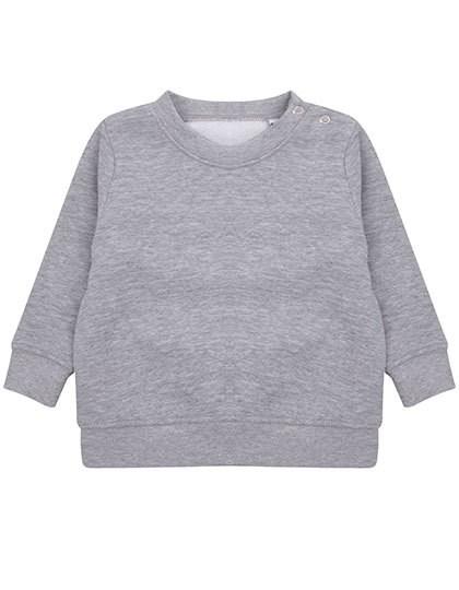 Larkwood - Crew Neck Sweatshirt