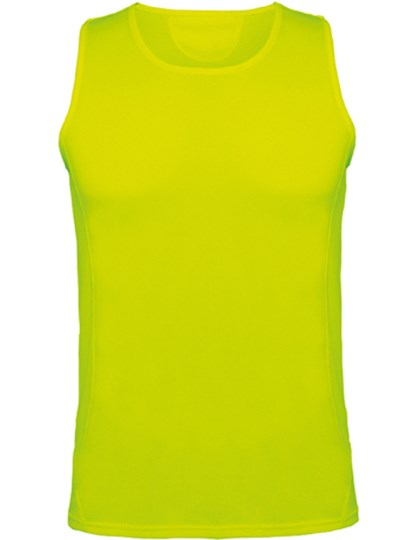 Roly Sport - André Tank Top