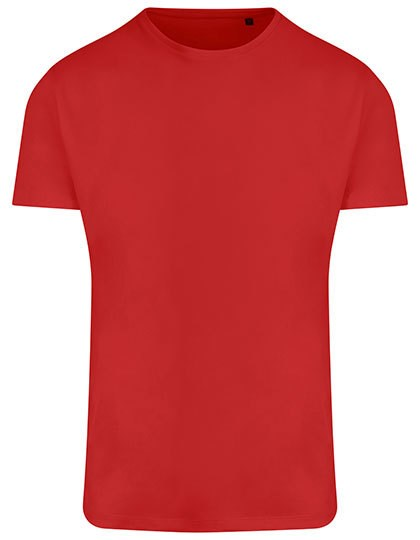 Ecologie - Ambaro Recycled Sports Tee