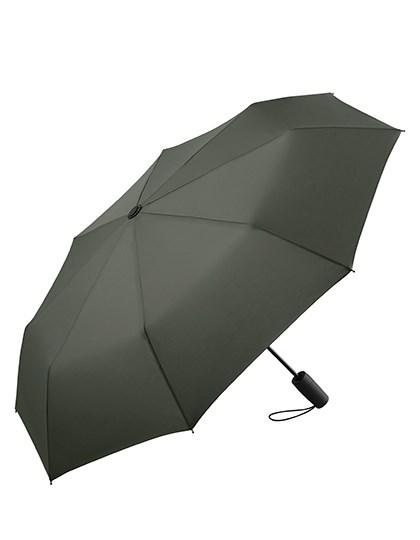 FARE - AOC-Mini-Umbrella