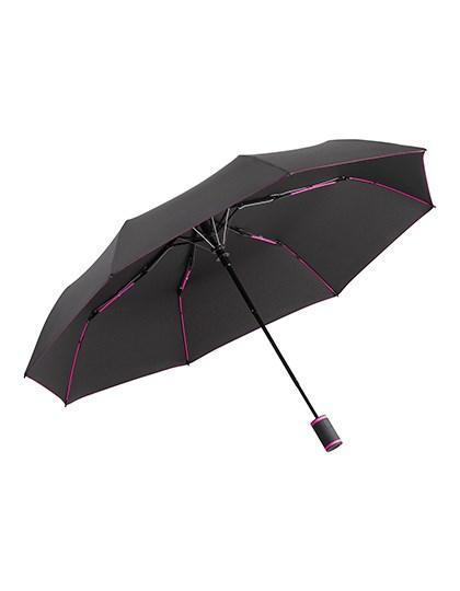 FARE - Umbrella FARE®-AC-Mini Style