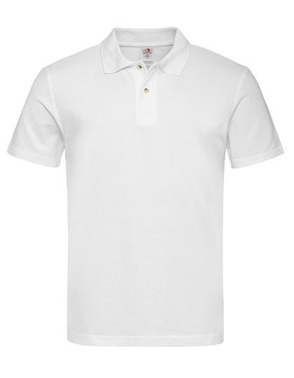 Stedman® - Short Sleeve Polo